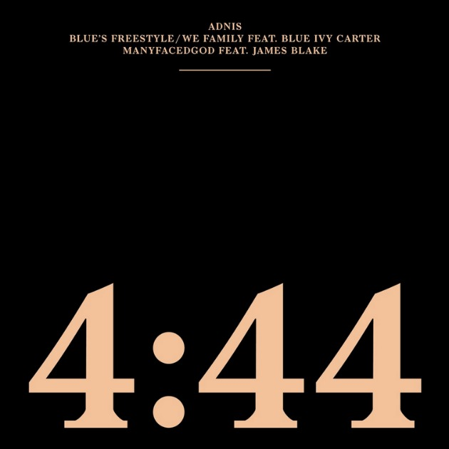 444_Bonus_Album_Cover