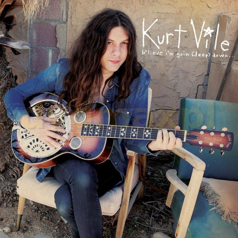 i-kurt-vile-b-lieve-i-m-going-deep-down-winyl